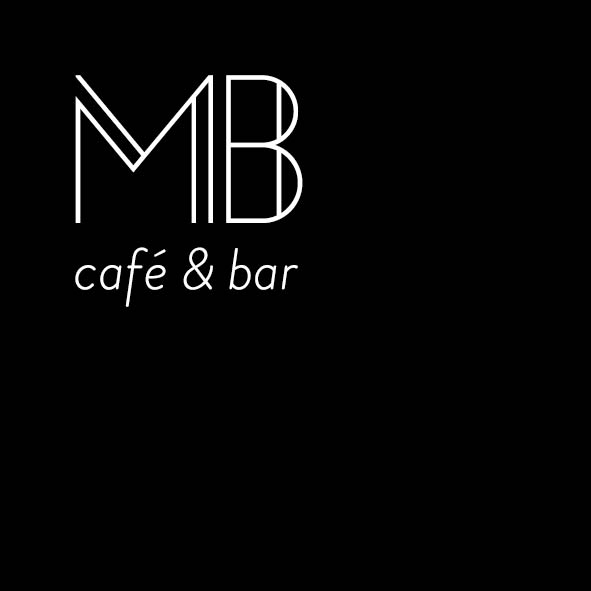 MB_cafe_logo